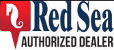 Authorized Red Sea Dealer